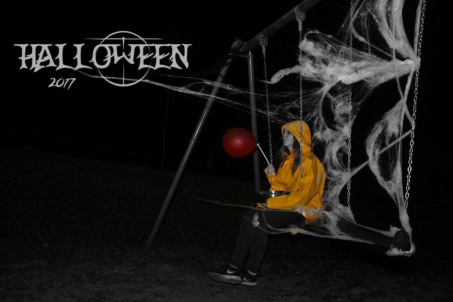 Halloween Zwijndrecht.Halloween Beleef Zwijndrecht